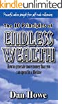 The 10 Principles of ENDLESS WEALTH -...
