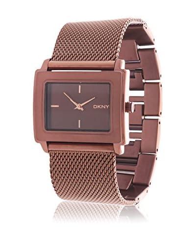 DKNY Reloj NY8559 24 mm