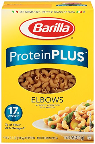 barilla-protein-plus-elbow-pasta-145-ounce-pack-of-8