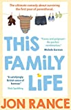 This Family Life (English Edition)
