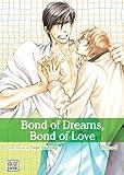 Bond of Dreams, Bond of Love, Vol. 3