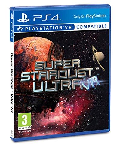 Super-Stardust-Ultra-VR