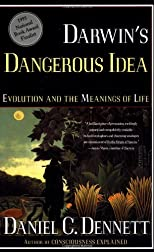 Darwin&#39;s Dangerous Idea