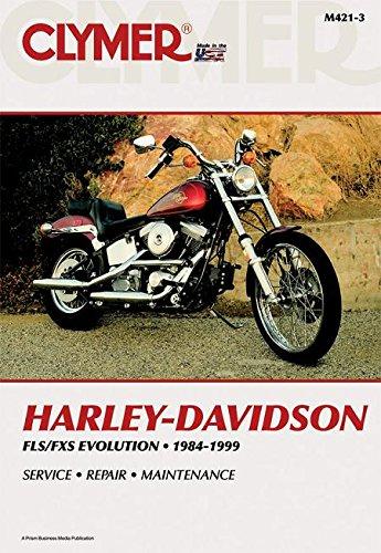 harley-davidson-1340-softail-fatboy-evolution-heritage-night-train-nostalgia-custom-springer-1984-99