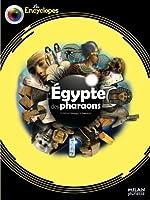 L'Egypte ancienne (NE)
