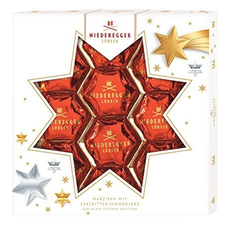 niederegger-marzipan-weihnachtssterne-1er-pack-1-x-125-g