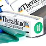 Thera-Band TheraBand 3.0m Gymnastikba...