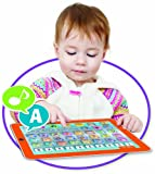Ingenio Smart Play Pad (Interactive Learning Toy)