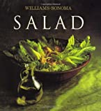 img - for Williams-Sonoma Collection: Salad book / textbook / text book