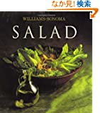 Williams-Sonoma Collection: Salad (Williams Sonoma Collection)
