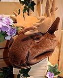 Moose Animal Hat