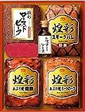 丸大食品 煌彩 ギフト KKR-504