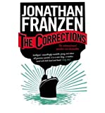 The Discomfort Zone (0007234252) by Jonathan Franzen