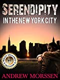 FAMILY LOVE: Serendipity In The New York City (Contemporary Father Daughter)