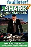 A Shark Never Sleeps: Wheeling and De...