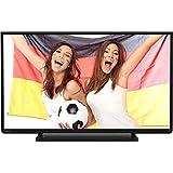Toshiba 40L2443DG 102 cm (40 Zoll) Fernseher (Full HD, Triple Tuner)