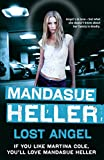 Mandasue Heller Lost Angel