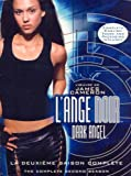 Dark Angel: Season 2 (Quebec Version - French/English) (Version fran�aise)
