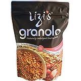 Original Granola Cereal (500g) - x 4 Units Deal