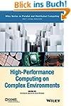 High-Performance Computing on Complex...