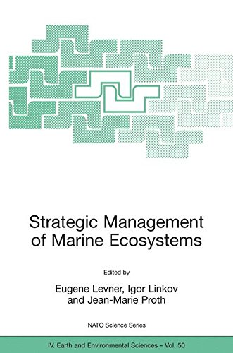 strategic-management-of-marine-ecosystems
