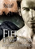 Fiery Temptation (Angels of Rock)