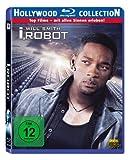 Drei Blu-rays für 30 Euro