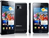 Samsung SA-I9100 Unlocked Phone with 8MP Camera and Touchscreen - Internati ....