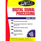 Schaum's Outline of Digital Signal Processing (Schaum's Outline Series)by Monson H. Hayes