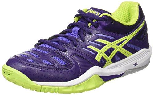 asics-gel-fastball-zapatillas-de-tenis-mujer-morado-purple-3305-42-eu