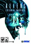 Aliens: Colonial Marines [Download]
