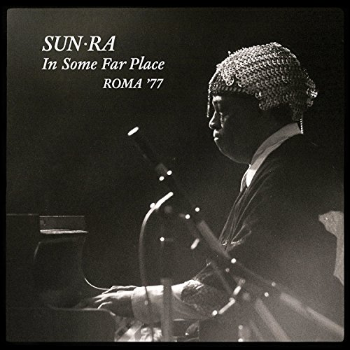 in-some-far-place-roma-77