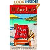 Heat Wave Jill Marie Landis