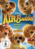 Air Buddies title=