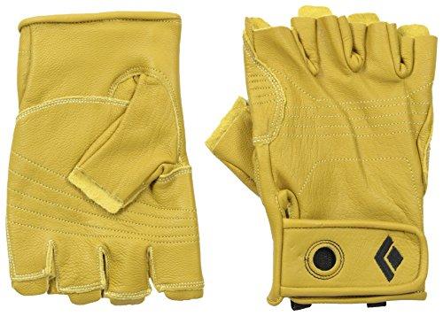 gants-descalade-pierre-champagne-9