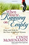 When You're Running on Empty: Hope an...