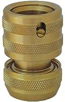 C.K G7913 Coupe eau automatique laiton