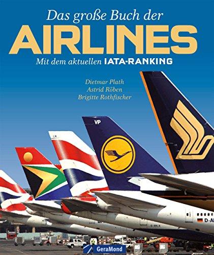 das-grosse-buch-der-airlines