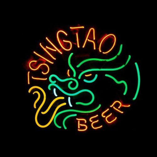 t93-tsingtao-beer-sign-store-display-beer-bar-sign-real-neon