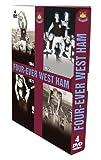 echange, troc Four-Ever West Ham [Import anglais]
