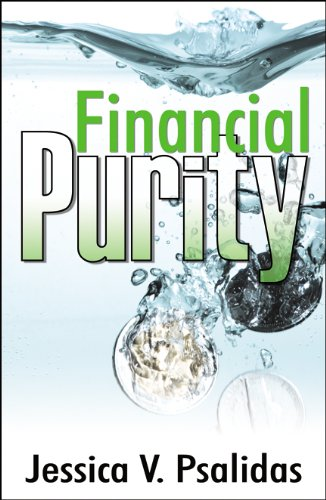 Financial Purity