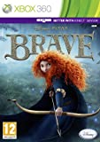 Brave - Kinect Required (Xbox 360)