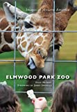 Elmwood Park Zoo (Images of Modern America)