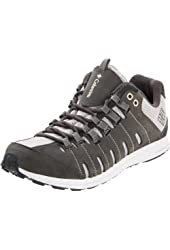 Columbia Women's Master Fly Low LTR shoe