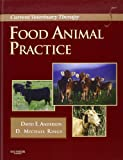 img - for Current Veterinary Therapy - Text and VETERINARY CONSULT Package: Food Animal Practice, 5e book / textbook / text book