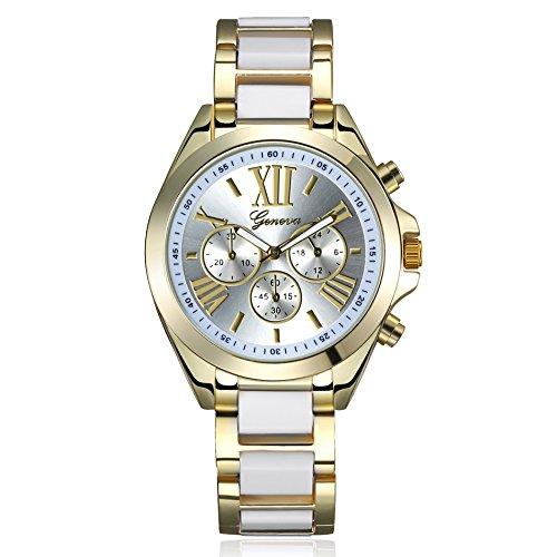 xunes-tm-77-fashion-2016-nuova-moda-orologio-donna-acciaio-marchio-ginevra-orologio-da-polso-oro-oro