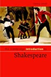 img - for The Cambridge Introduction to Shakespeare (Cambridge Introductions to Literature) book / textbook / text book
