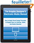 Graphic Designer's Electronic-Media M...