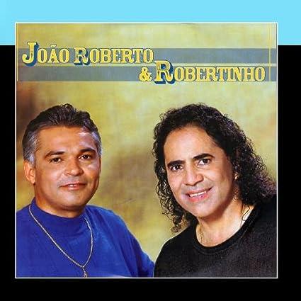 Joo-Roberto-&-Robertinho