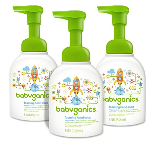 babyganics-foaming-hand-soap-fragrance-free-845oz-pump-bottle-pack-of-3